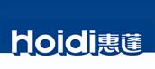 深圳欣钰达机电设备安装工程有限公司