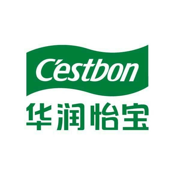 华润怡宝饮料(中国)有限公司北京分公司