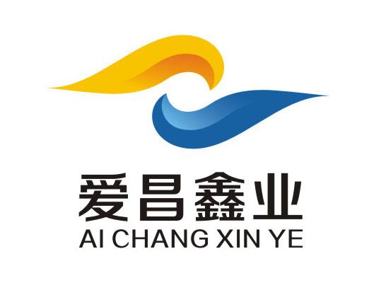 北京爱昌鑫业石油装备有限公司最新招聘信息
