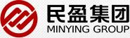 东莞市民盈房地产开发有限公司