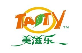 北京美滋乐源食品有限公司