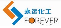 上海永久化工无限公司