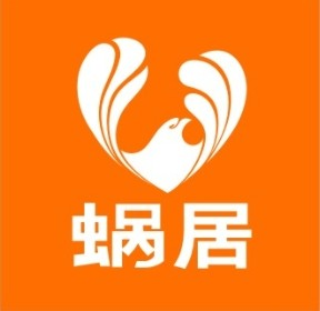 昆明蜗居装饰工程有限公司最新招聘信息