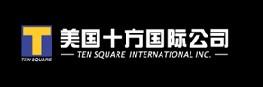 江苏十方工程设备有限公司