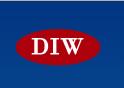 苏州工业园区迪微精密轴承有限公司最新招聘信息