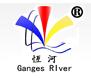 深圳市恒河商贸有限公司