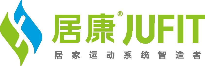 居康(上海)实业有限公司