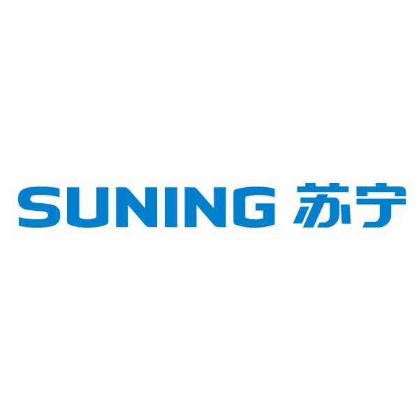 深圳市苏宁云商销售有限公司