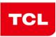 TCl空调器(武汉)有限公司