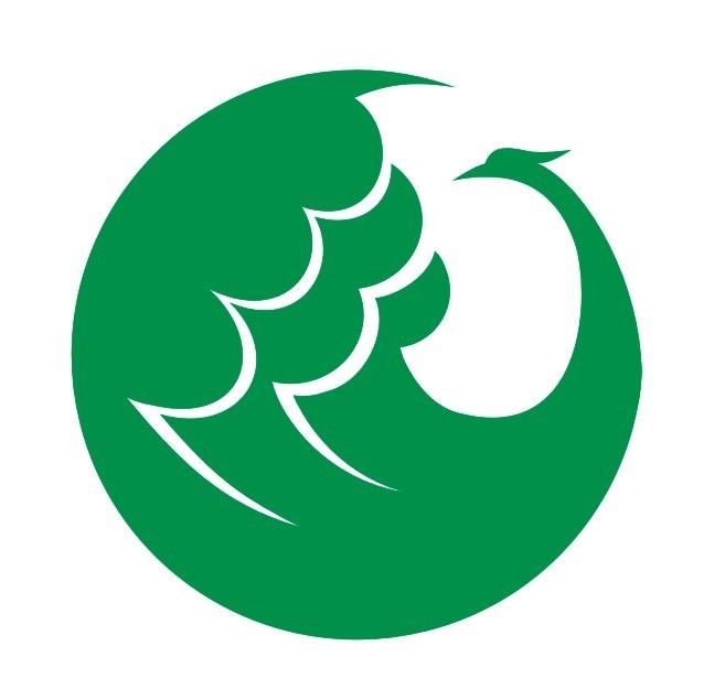 柳州锦绣园林工程有限公司最新招聘信息