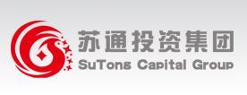 江苏苏通投资发展集团有限公司最新招聘信息