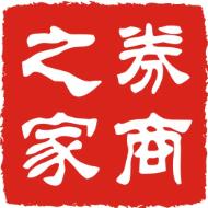 北京荣达利业投资咨询有限公司