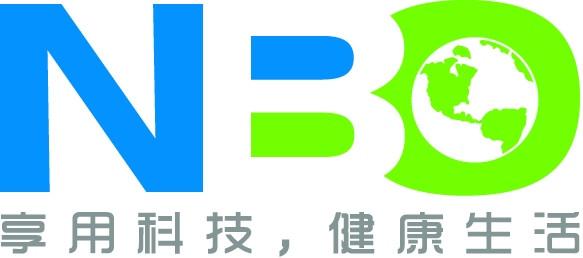 上海安治南宝生物科技有限公司