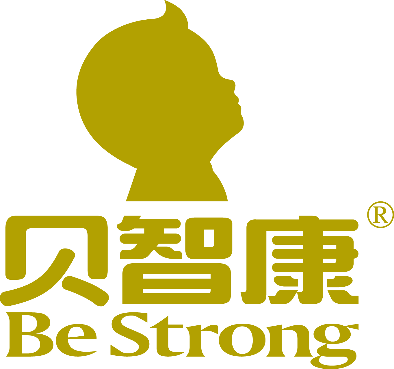 上海花冠营养乳品有限公司