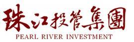 成都珠江润景房地产开发有限公司