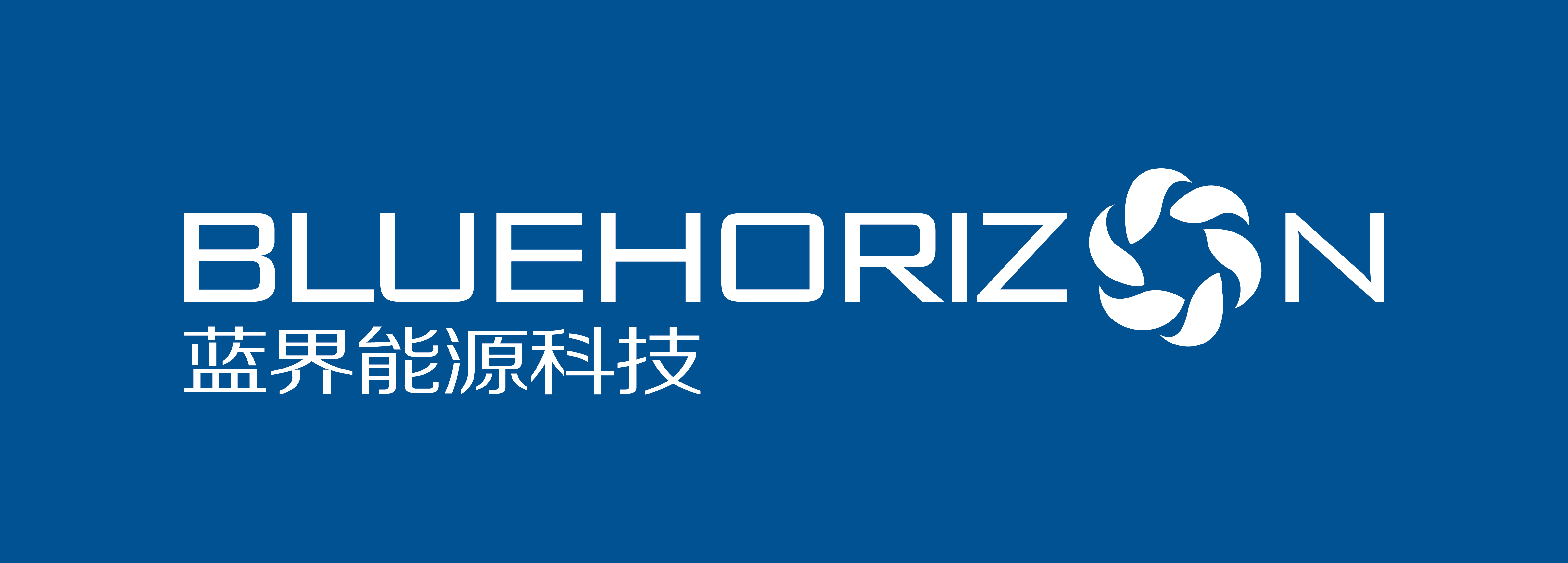 蓝界能源科技(上海)有限公司