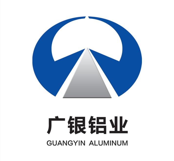 宁夏广银铝业有限公司