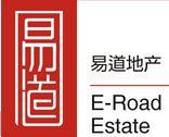 武汉易道房地产顾问有限公司