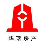 郑州华瑞置业集团