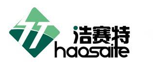 江西赛特新能源科技有限公司