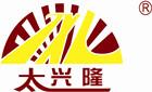 江苏太兴隆减速机有限公司