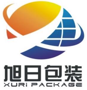 雄县旭日纸塑包装有限公司最新招聘信息