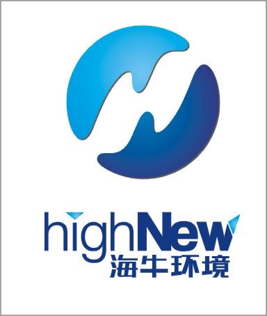 浙江海牛环境科技股份有限公司
