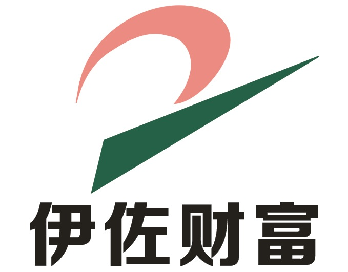 上海伊佐投资管理中心(有限合伙)