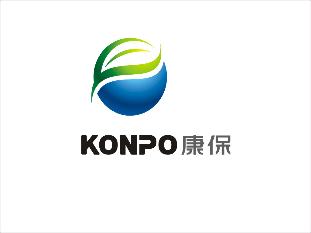 杭州康保净化工程有限公司