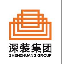 深圳市建筑裝飾(集團)有限公司