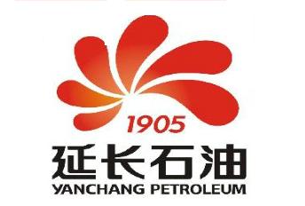 陕西延长石油油田化学科技有限责任公司