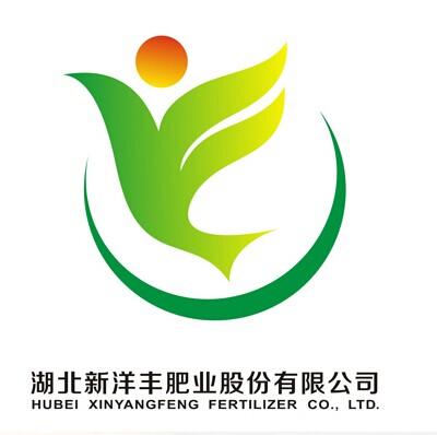 湖北新洋豐肥業股份有限公司