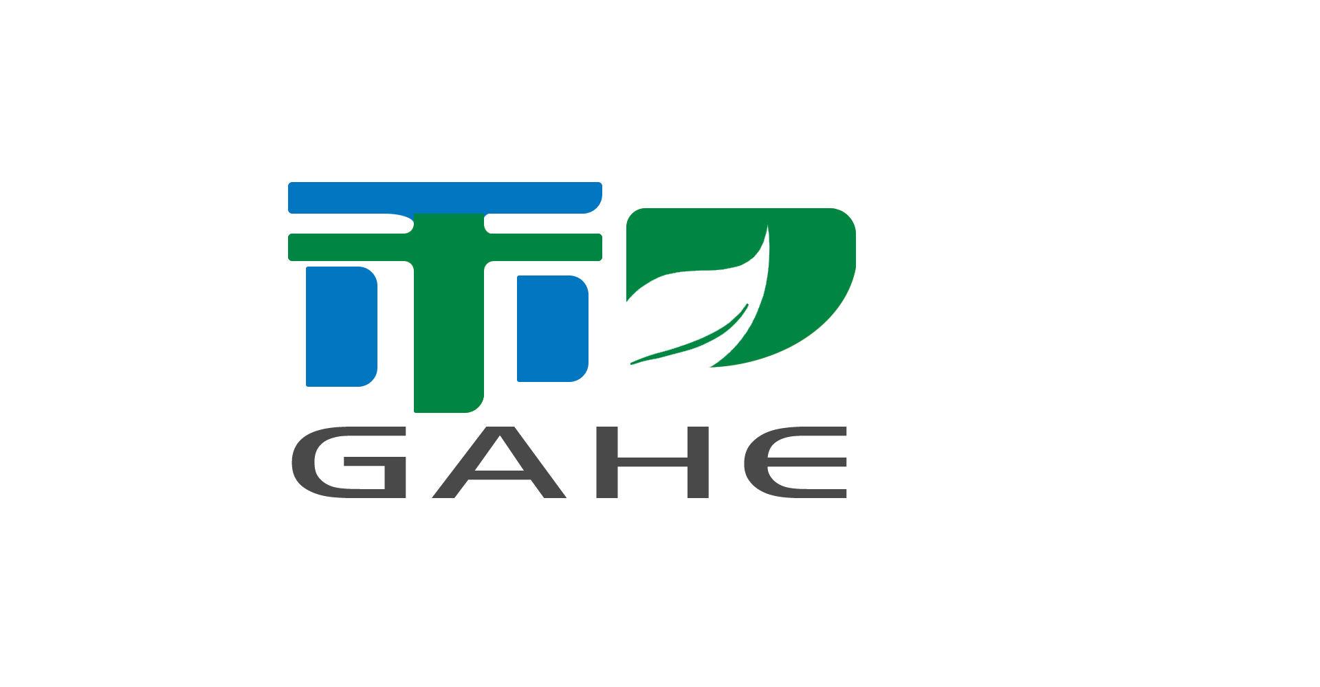 深圳嘉和中科技术开发有限公司