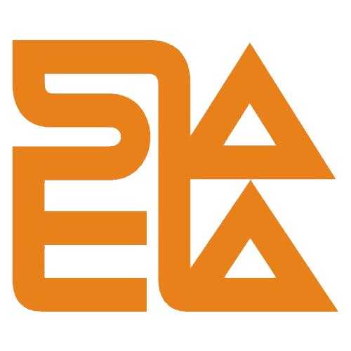深圳能源資源綜合開發有限公司