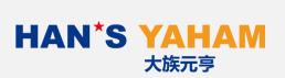 深圳市大族元亨光电股份有限公司