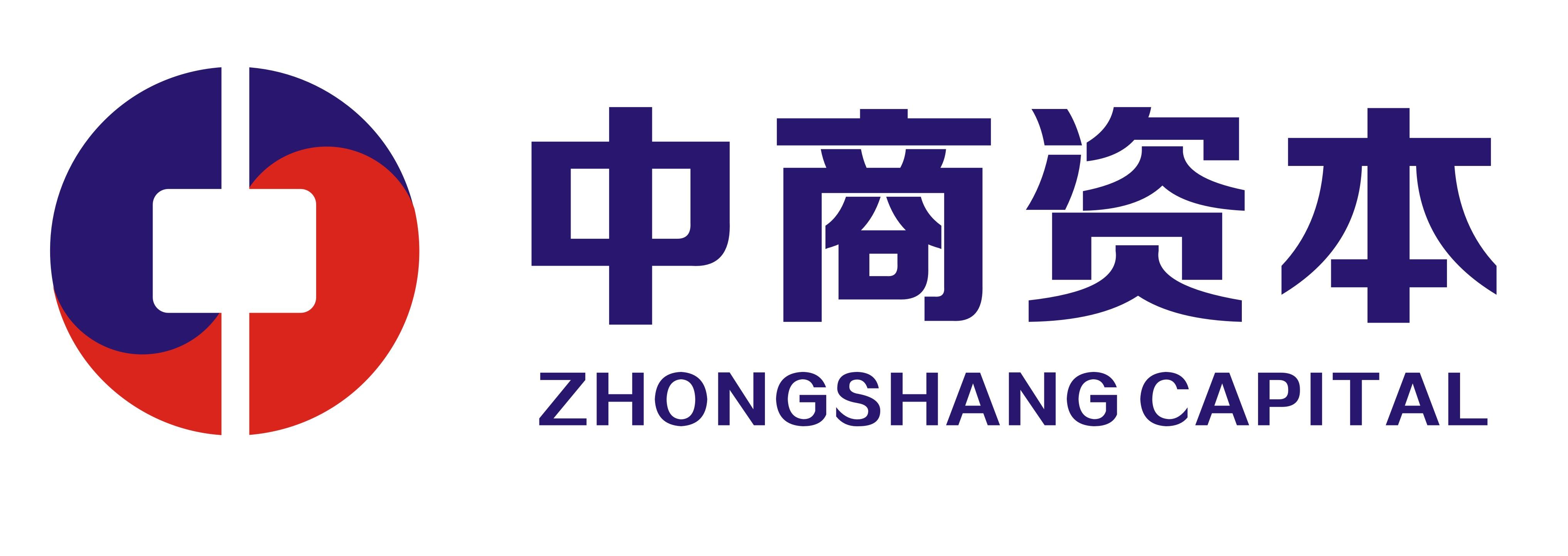 湖南中商资本管理有限公司