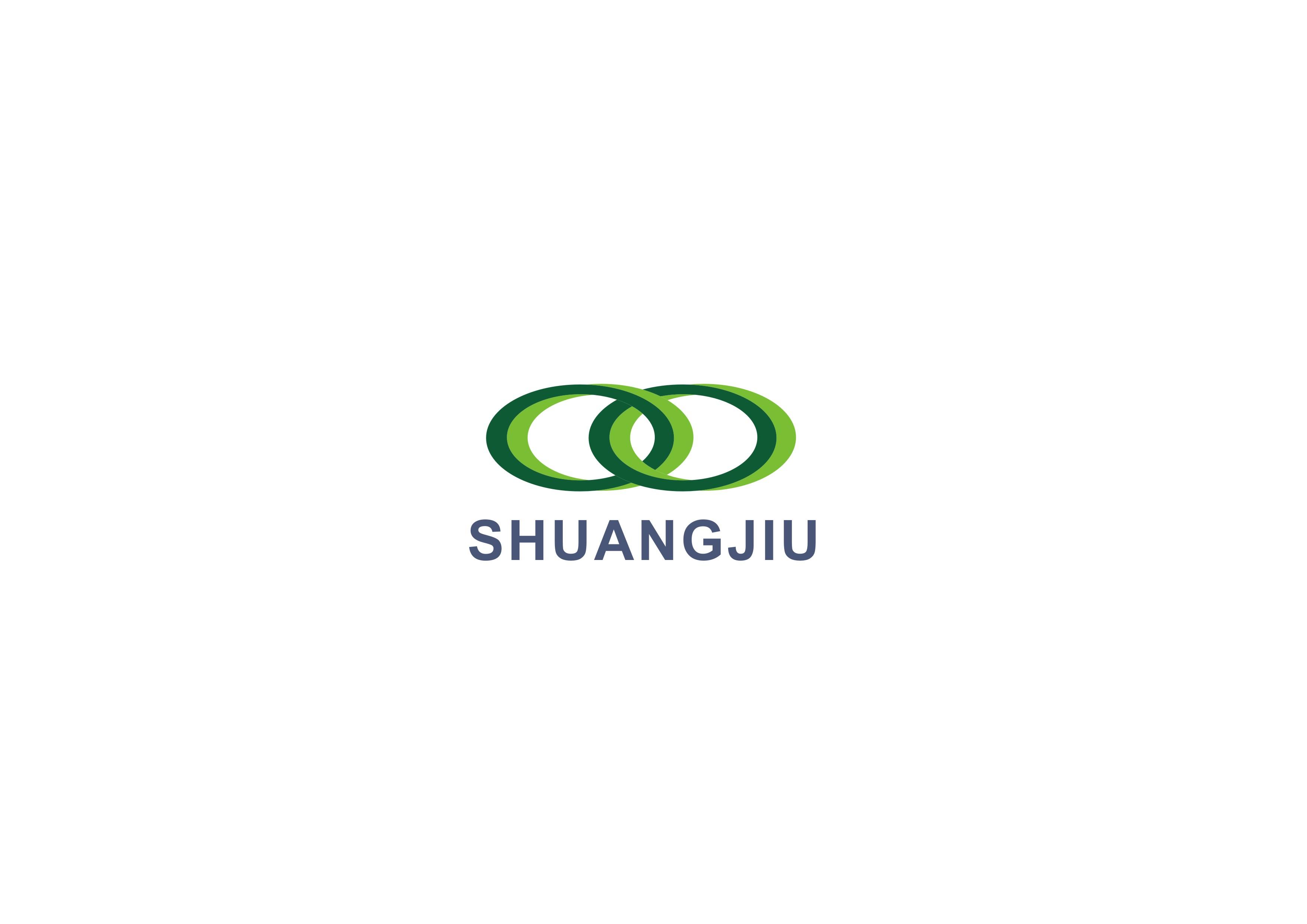 杭州双久物流设备有限公司