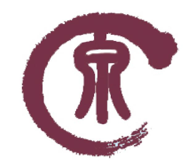 煜瓷源(北京)文化发展有限公司
