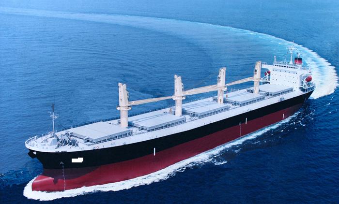 泰州市高港区鸿翔船舶工程有限公司