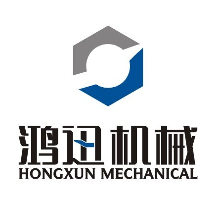 苏州鸿迅机械制造有限公司