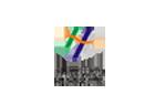 杭州和辰電力科技有限公司最新招聘信息