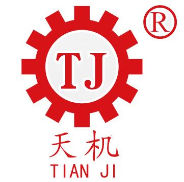 东莞市台机减速机有限公司