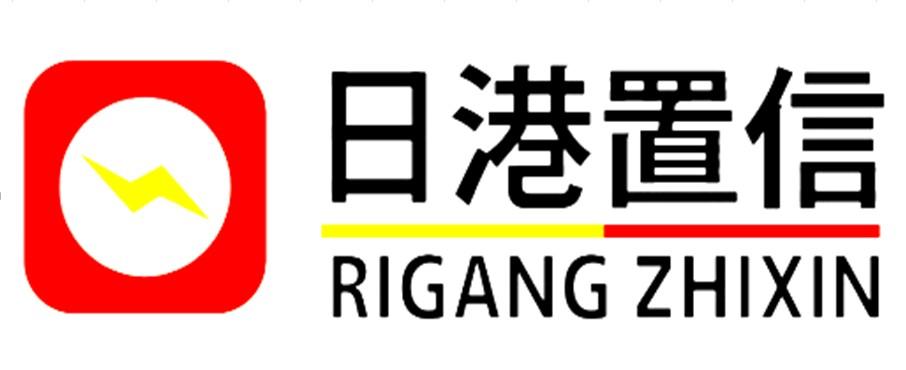 上海日港置信非晶体金属有限公司