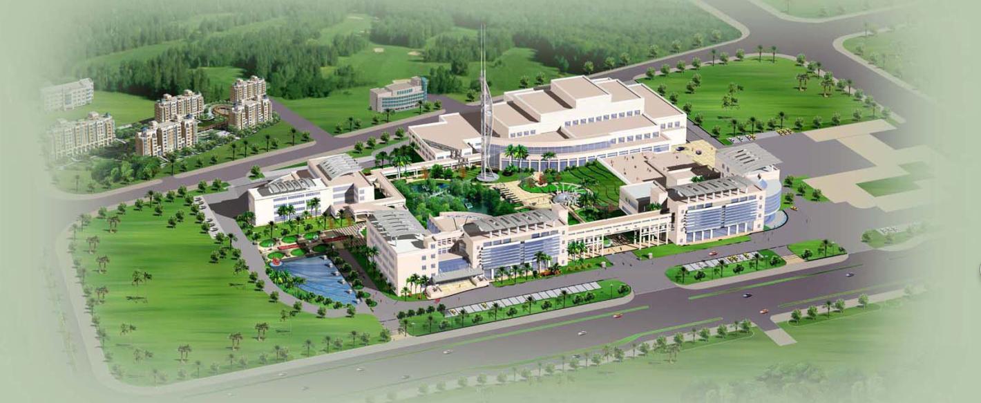湖南省建筑设计院珠海分院官网