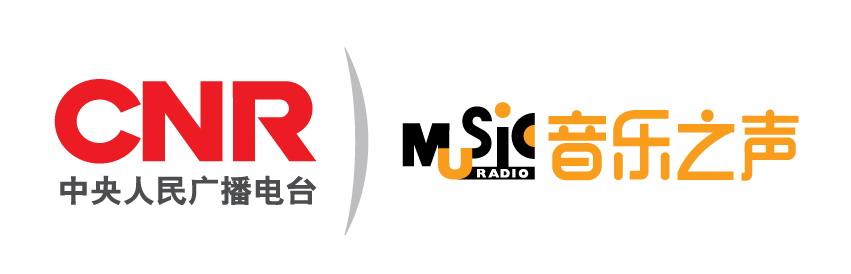 0) 主要负责中央人民广播电台musicradio音乐之声在 华北地区的频道