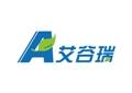 艾谷瑞(北京)生物科技有限公司