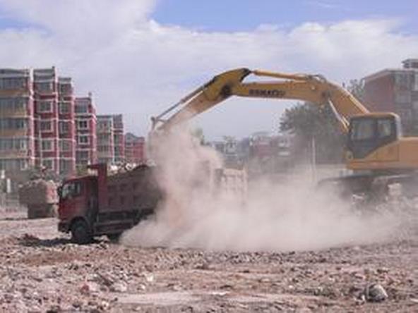 """开展县政府等相关路段行动新建环保部门联合,对320专项望城国道的7家""""荣威i6排气管几个图片"""