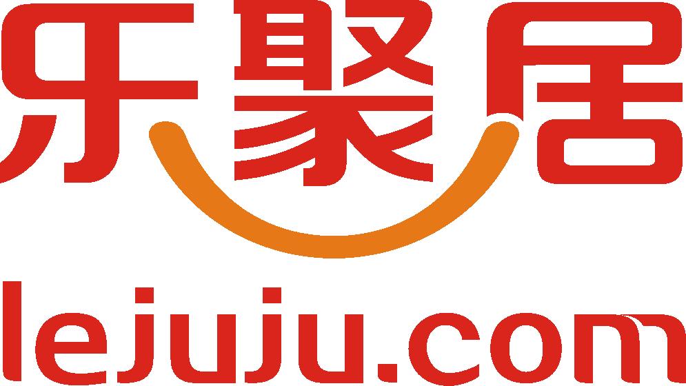 陕西君远信息科技股份有限公司最新招聘信息