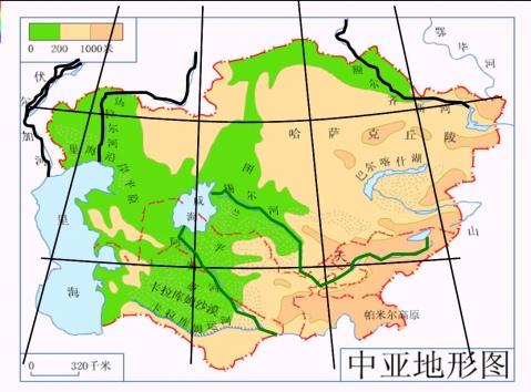 地图 设计图 效果图 479