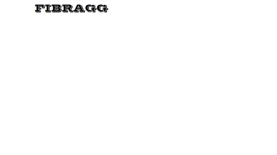 菲布置雷格光电科技(湖北)有限公司